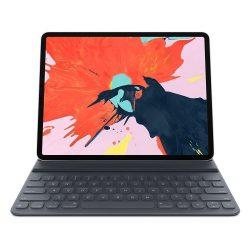 Apple Smart Keyboard Folio for iPad Pro 1 250x250