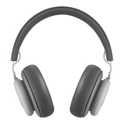Bang Olufsen Beoplay H4 3 250x250