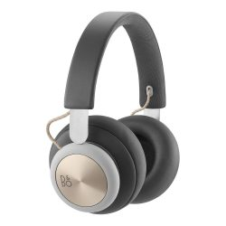 Bang Olufsen Beoplay H4 4 250x250