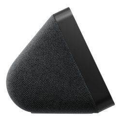 Amazon Echo Show 5 - Black - US Version