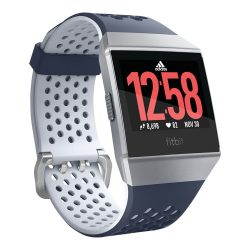 Fitbit Ionic Adidas Edition 250x250