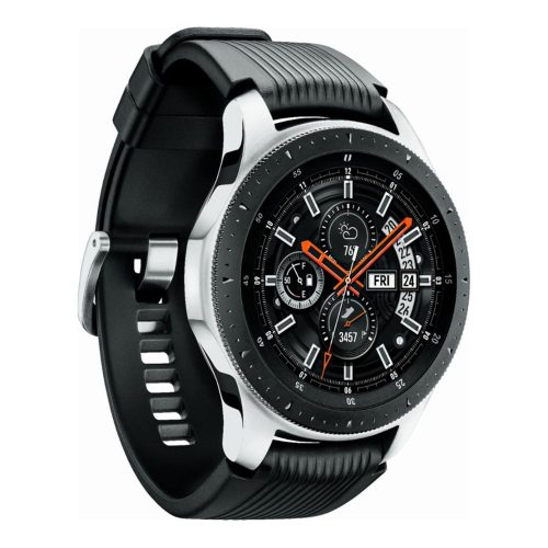Galaxy Watch 46mm 1 500x500