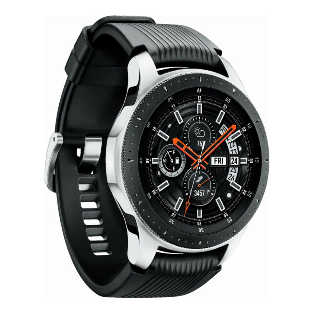 Galaxy Watch 46mm 1