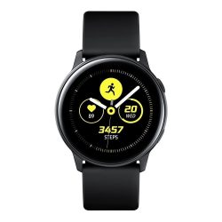 Galaxy watch active black 6 250x250