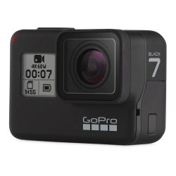 GoPro Hero7 Black 3 250x250