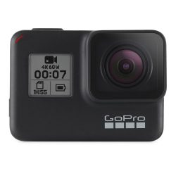 GoPro Hero7 Black 6 250x250