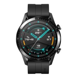 Huawei watch GT 2 black 1 250x250