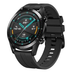 Huawei watch GT 2 black 2 250x250