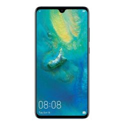 Mate 20 front 250x250