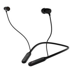 Nokia pro wireless earphones 4 250x250
