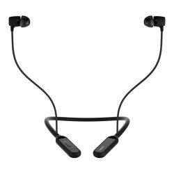 Nokia pro wireless earphones 5 250x250