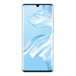 P30 Pro crystal front 250x250
