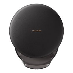 Samsung Convertible Fast Wireless Charger Stand (incl. Travel Adapter)