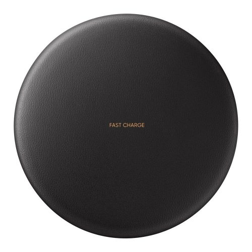 Samsung Fast Convertible Wireless Charging Stand EP PG950 Black 3 500x500