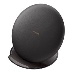 Samsung Fast Convertible Wireless Charging Stand EP PG950 Black 4 250x250