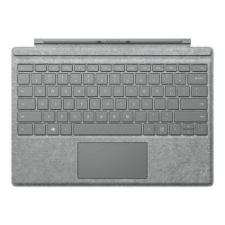 Surface Pro 4 Signature Type Cover 250x250