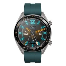 Watch GT Active Green 2 250x250