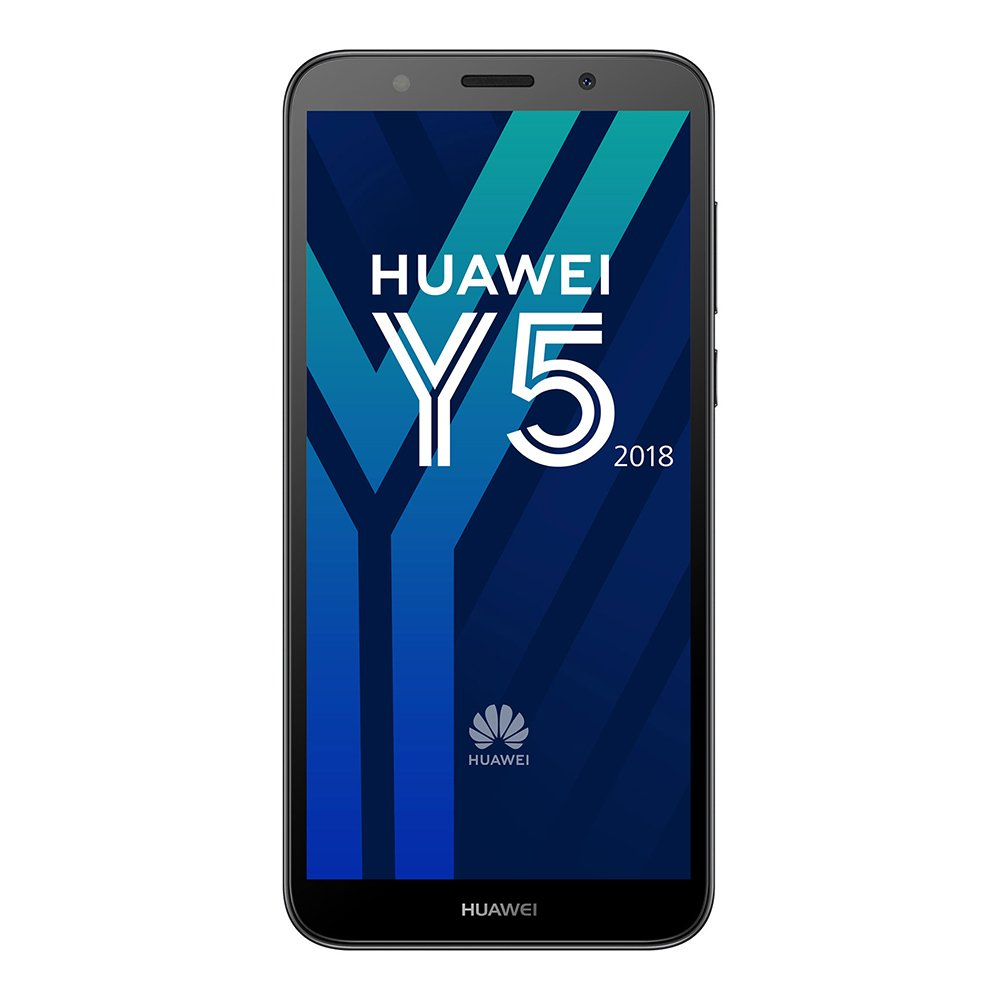 Spyware for cell phones Huawei Y5