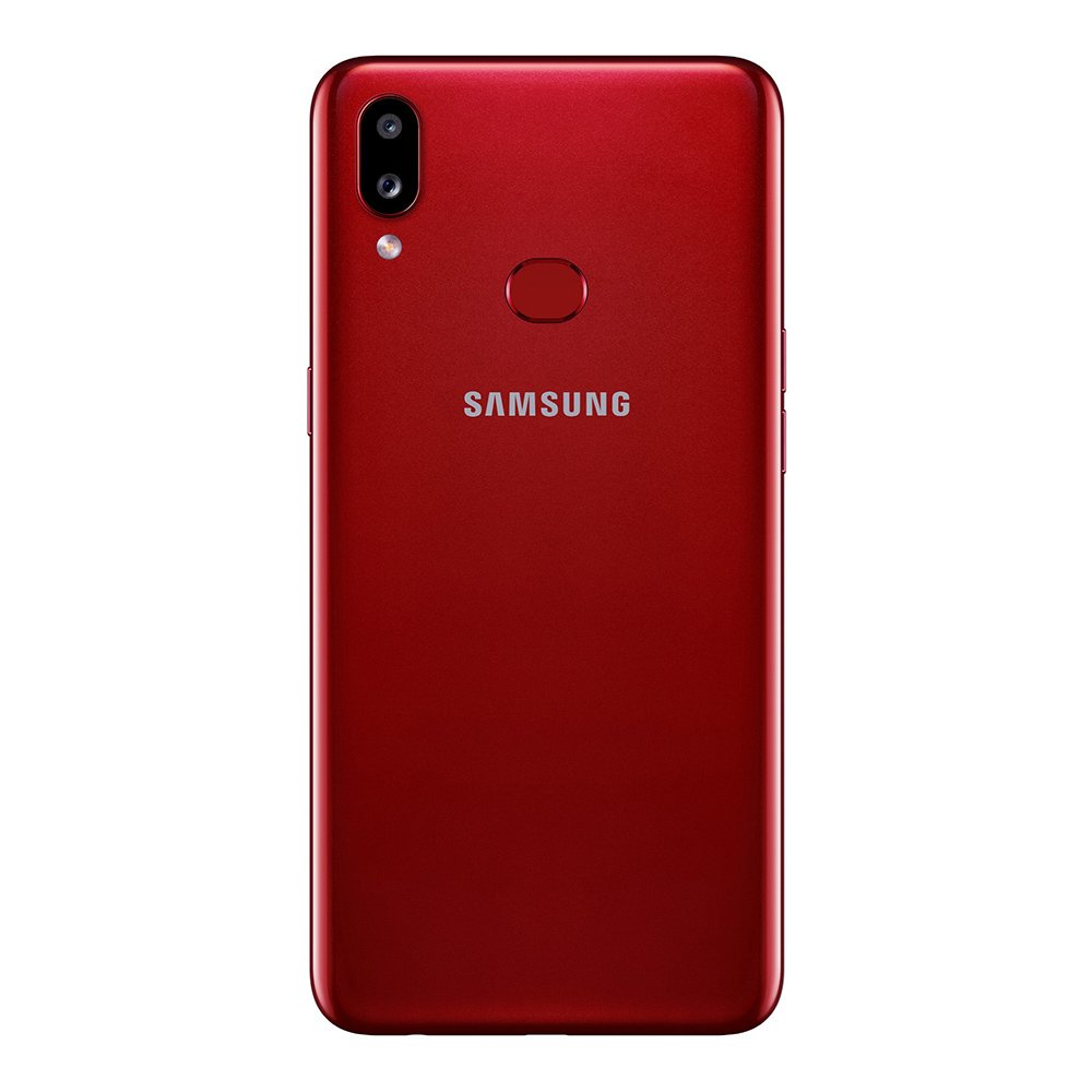 Samsung Galaxy A10s - 2/32GB Price in Lebanon with Warranty ...