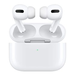airpods pro 1 250x250