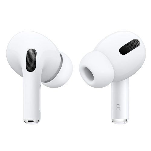 airpods pro 2 500x500