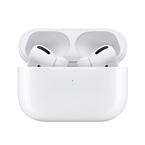 airpods pro 3 500x500