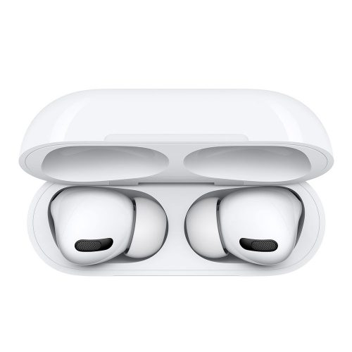 airpods pro 4 500x500