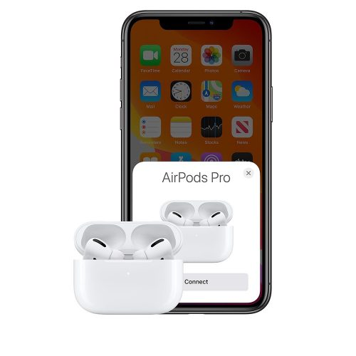airpods pro 5 500x500