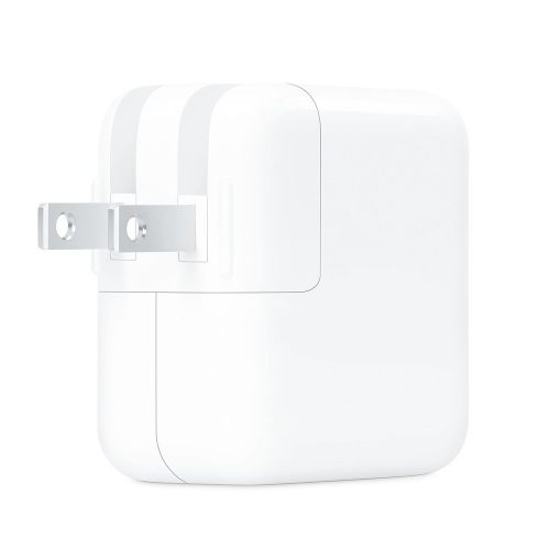 apple 30w usb c charger 1 500x500