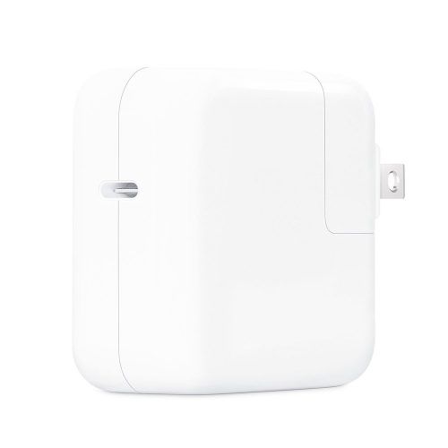 apple 30w usb c charger 3 500x500