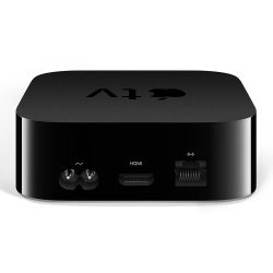 apple tv 4k 2 250x250