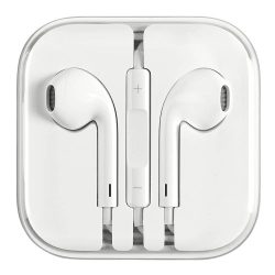 earpods package front 250x250