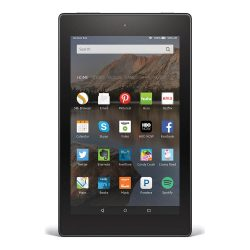 fire hd 8 front 250x250