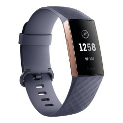 fitbit charge 3 blue gold 2 250x250