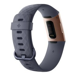 fitbit charge 3 blue gold 3 250x250