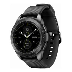 galaxy watch 42 black 2 250x250