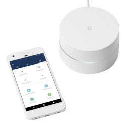 google wifi 2 250x250