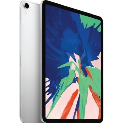 "Apple 11"" iPad Pro - WiFi"
