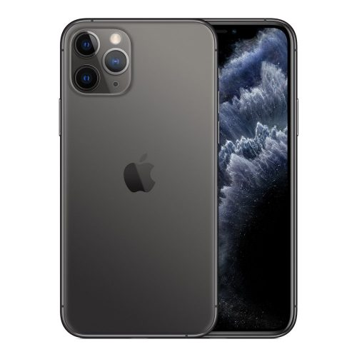iPhone 11 Pro space gray 500x500