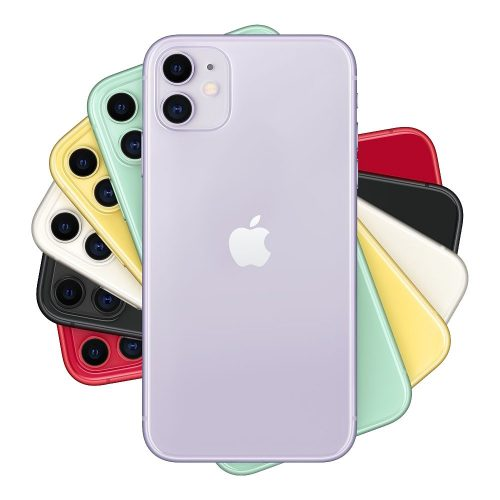 iphone 11 colors 500x500