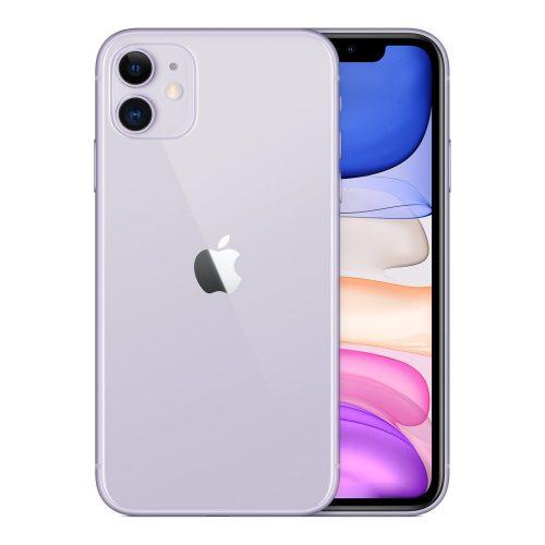 iphone 11 purple 500x500