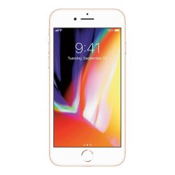 iphone 8 gold front 250x250
