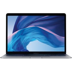 macbook air 2018 space gray 250x250