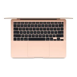 Apple MacBook Air (2020) - Core i5, 8GB RAM, 512GB SSD (MVH22, MVH52)
