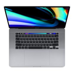 macbook pro 16 space gray 5 250x250