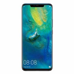 mate 20 pro front 250x250