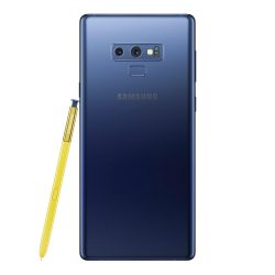 note 9 blue back 250x250