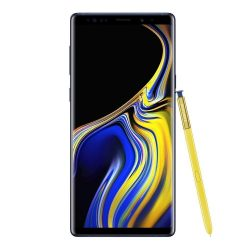 note 9 blue front 250x250