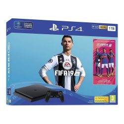 playstation 4 1tb fifa 19 250x250