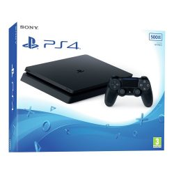 playstation 4 500gb 250x250